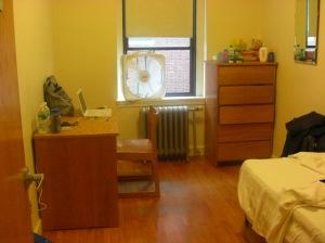 room 204 a